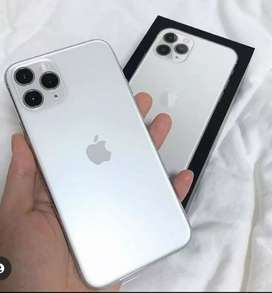Today's festival offer apple models now available here hurry up