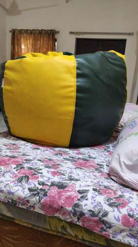 Large size Bean Bag