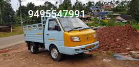 Ashok Leyland Others, 2012, Diesel