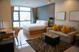 Hotel rooms for sale in noida@16.5 only
