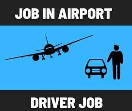 Urgent Drivers