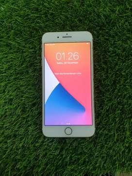 Iphone 7 plus 128gb ex inter all operator