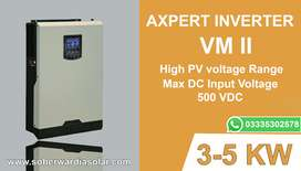 5 Kw Home UPS and Inverter