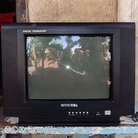 TV MITOCHIBA 15 INS