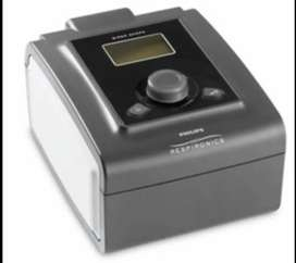 Hospital equipments on rent and sale