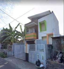 Dijual Kost Eksklusif 8 Kamar Lokasi Wedomartani Utara Candi Gebang