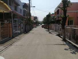 D/E TYPE DUPLEX SELL AT MINAL RESIDANCY