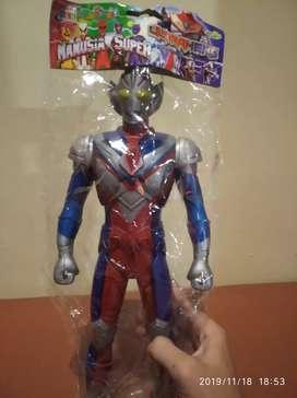 Robot  Ultramen
