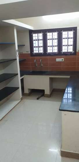 House for rent palani