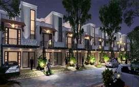 Sale 100 Gaj Duplex House Near Phoinex Mall