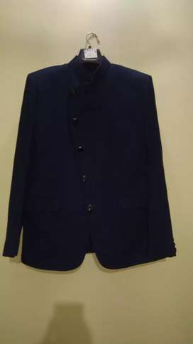 Coat pant size 38-40