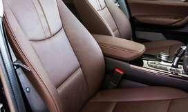 Hanya Untuk Kamu!!!Sarung Jok Mazda 2 Dengan Kualiatas Terbaik…