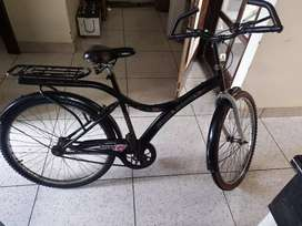 Atlas G next sharp shooter bicycle