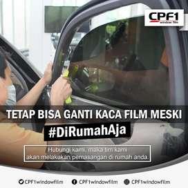 KACA FILM HARGA TERBAIK