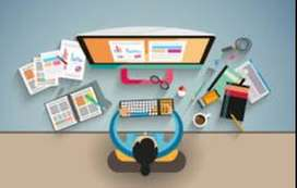 Website designers Developer Digital Marketing