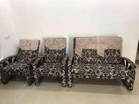 Sofa For Home