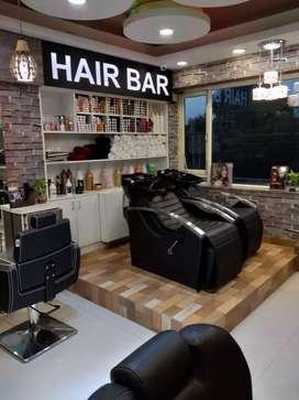 Salon Goods For Sale