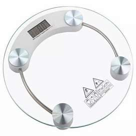2020 Digital weight scale Wholesaler only bulk order accepted
