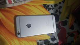 iphone 6 16 gb open hy battery health 100 hy back match imei