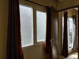 Disewakan apartemen sunter park view Non Furnish Cepat (Bisa Nego)