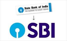OPENING FOR SBI_HELP DESK EXECUTIVE