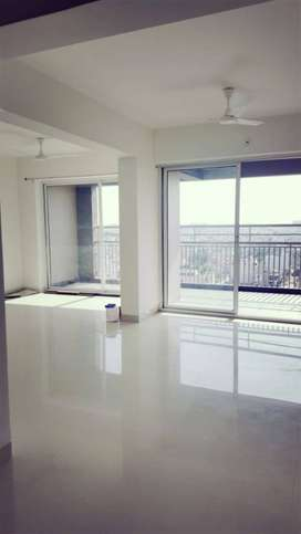 3bhk flat for Resale in Apollo DB City. Including Registry 91 lakh