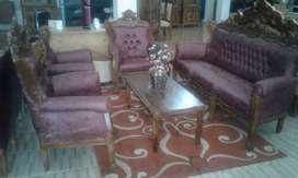 Rizaa furniture