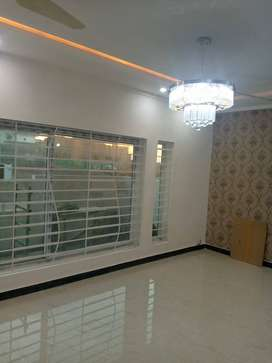 House for sale in Bahria Enclave Sector C3