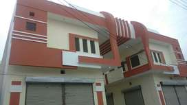 Shops for Rent in a newly constructed Plaza near Ramtalai Chowk