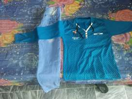 Pent shirt for sale in taxila