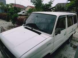 Jual Mobil Kijang Super KF 50