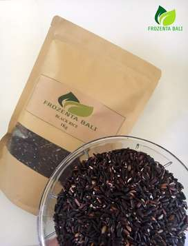 Beras Hitam / Black Rice 1kg