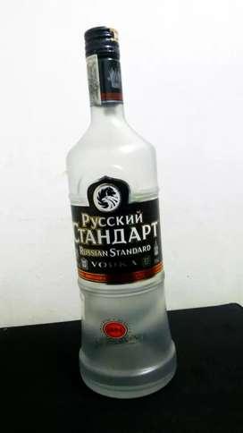 Jual 3 Botol Minuman