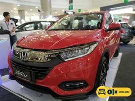 [Mobil Baru] HRV Clearance Sale stock 2019 !!!