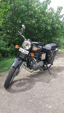 Fully restored 1986 model,single owner,
