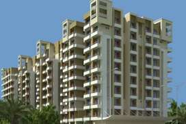 2/3 bhk luxury apartment 90% lonable in mansarovar.