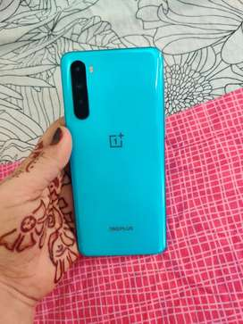 One plus best price giving clearance offer for all buyers