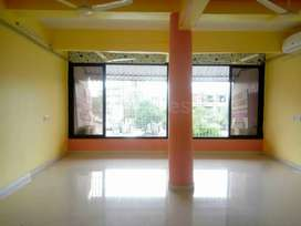 1000 sqft commercial premises available for rent ambadi road vasai (w)