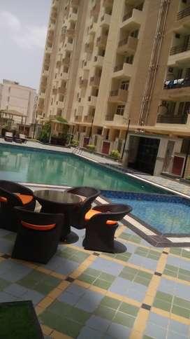 2Bhk flat for rent in omaxe city ajmer road jaipur