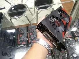 Asus gtx 950 2 gb gddr5 128 bit