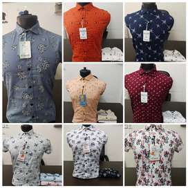 Lily shirts onl at rs 225