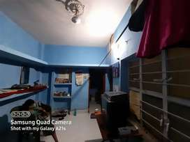 For rent in buddha colony