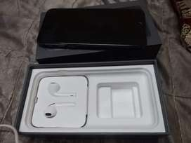 Hi I want to sell my iPhone 8 64gb