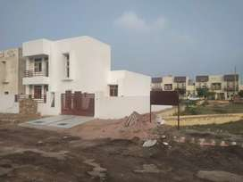 For Office ,Guest house and Residential property