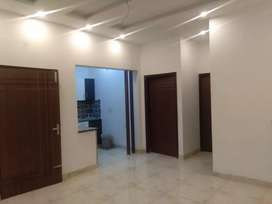 2bhk Without Owner Indira Nagar Near Vasant Vihar