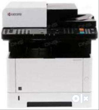 Brand New Xerox Machine 38500, Semi automatic 17500, A3-42000and 58000 0