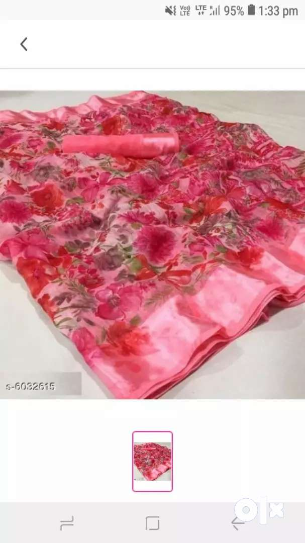 Online dress saleing and all product in low prices