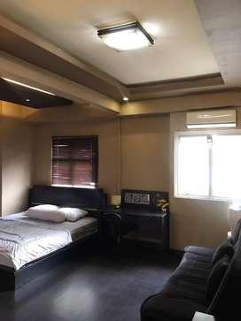 Disewakan The suites metro apartemen Bandung