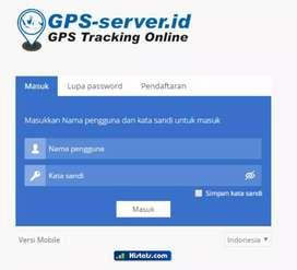 GPS TRACKER gt06n, amankan motor dan mobil dg akurat