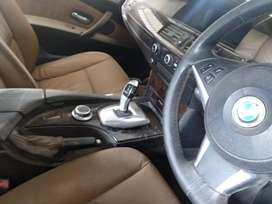 ~Available BMW Gear Knobs & Electrical parts~